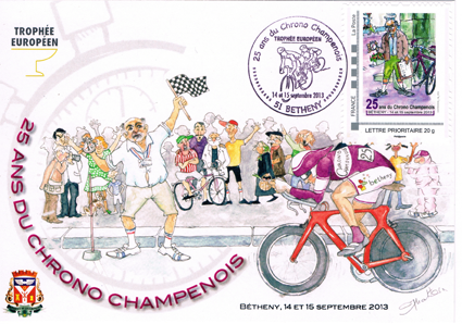2013-Chrono.champenois