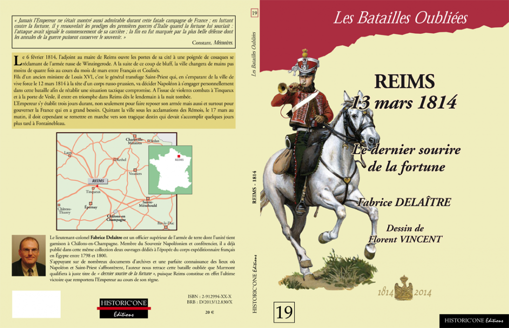 Couverture-Reims