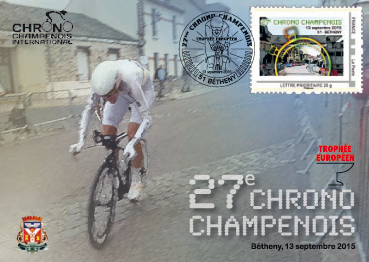 Cartes-Chrono-2015-1